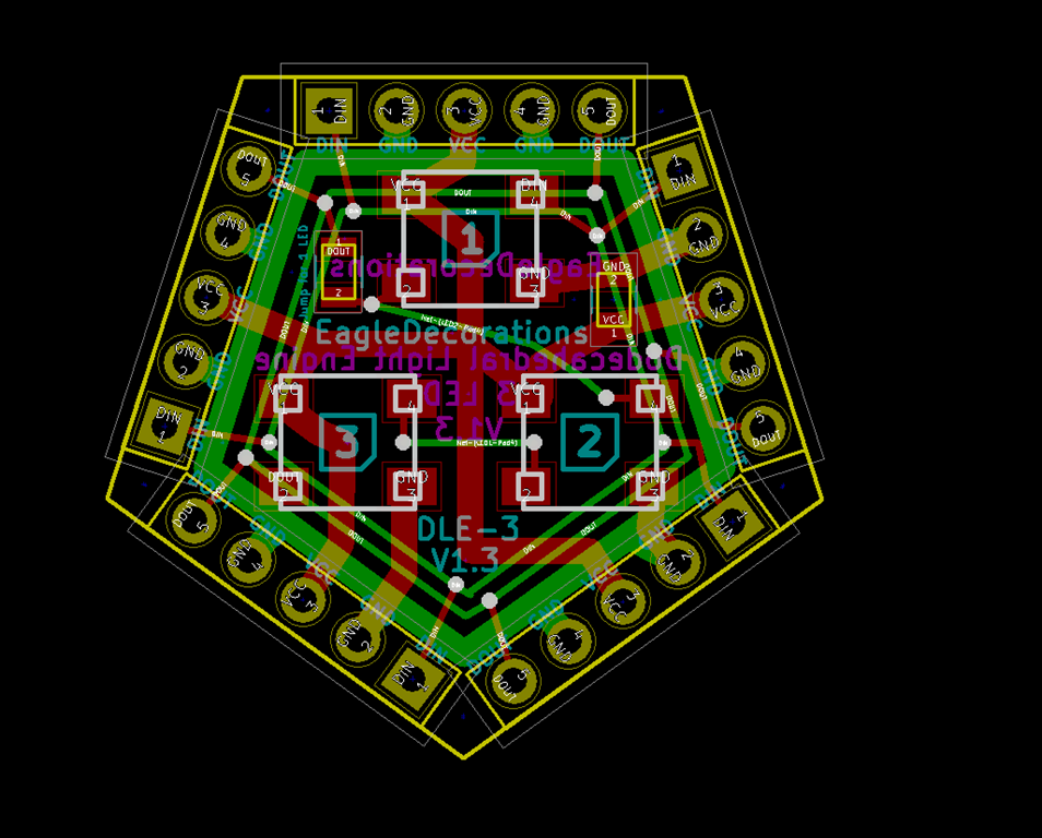 Easy PCB stencil creation and alignment | Eric's Arcana and RiderX